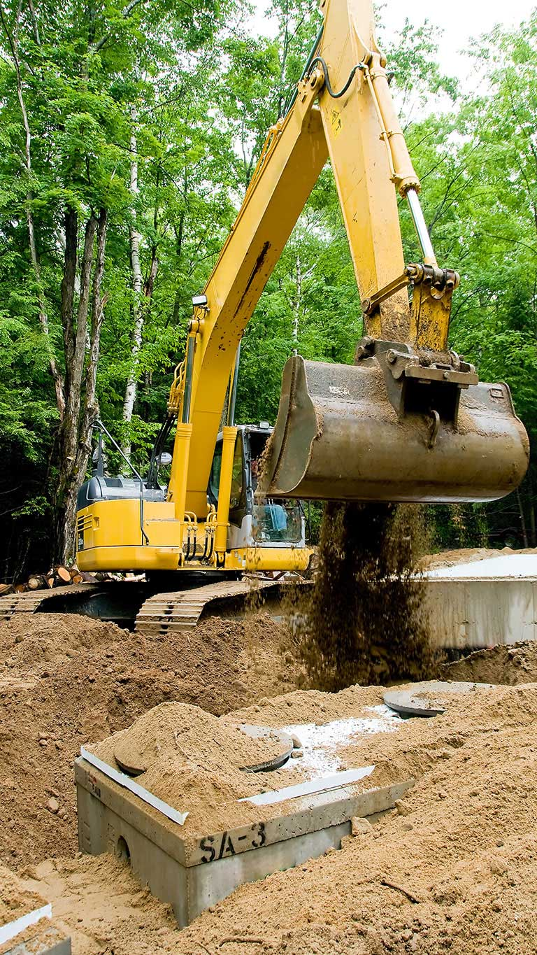Home   Corpus Christi Septic Cleaning, Septic Repair and Septic Pumping